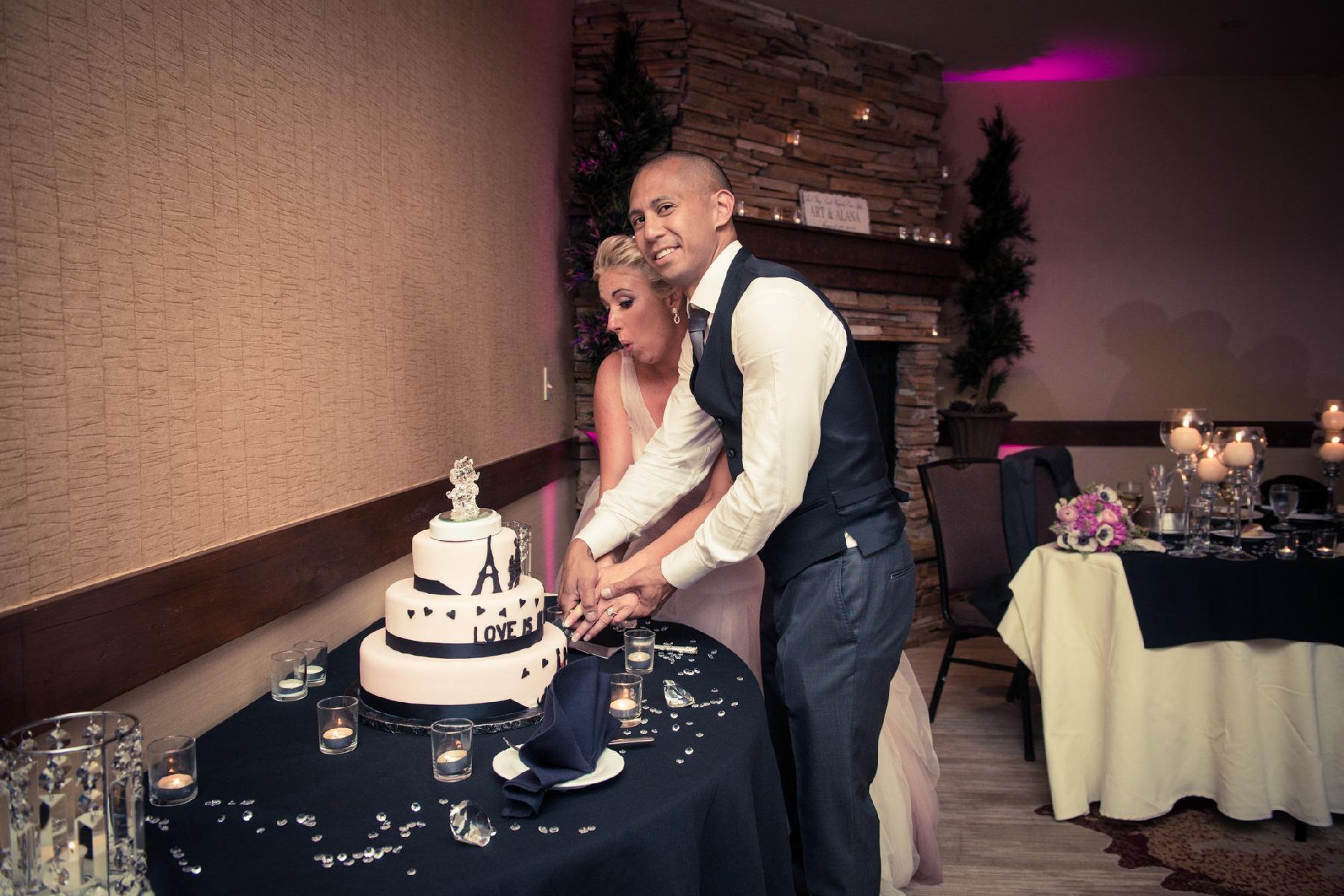 Art Alana Wedding 02