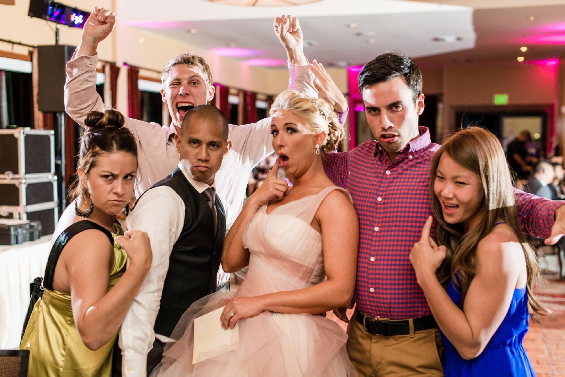 Art Alana Wedding 04
