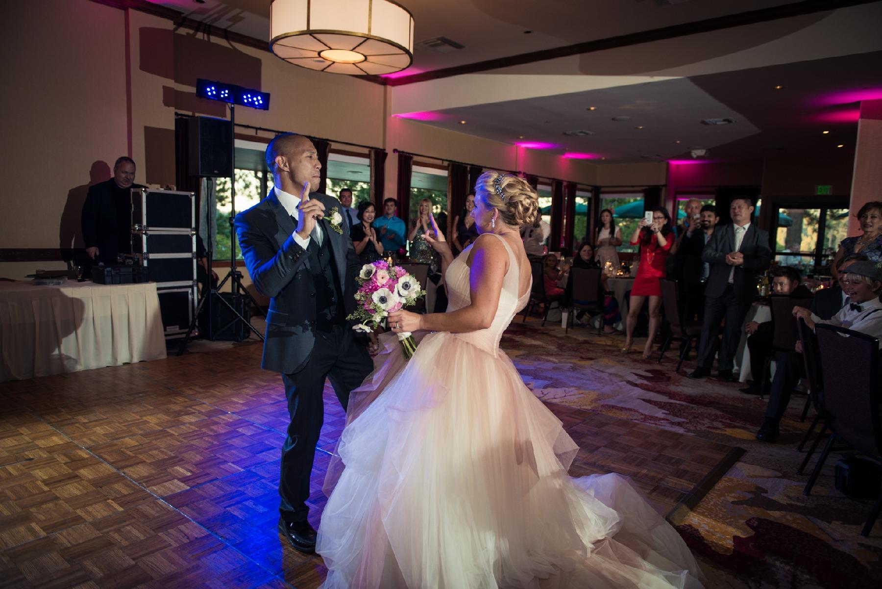 Art Alana Wedding 05