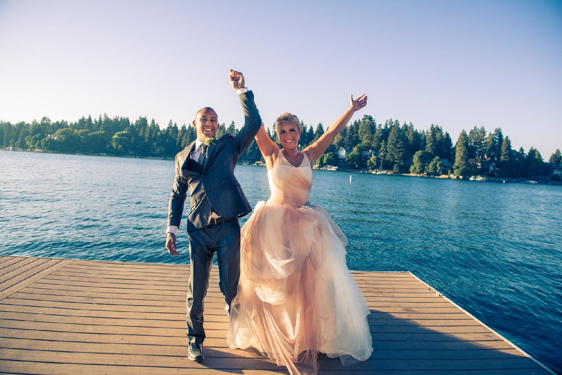 Art Alana Wedding 07