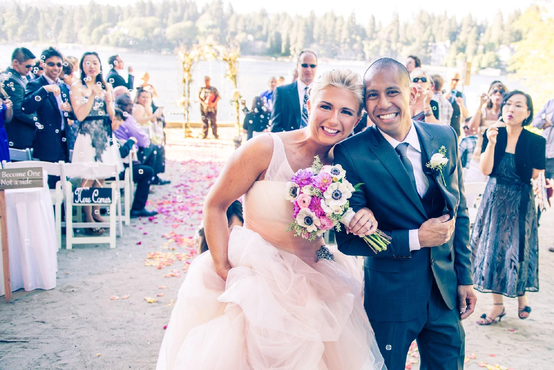 Art Alana Wedding 11