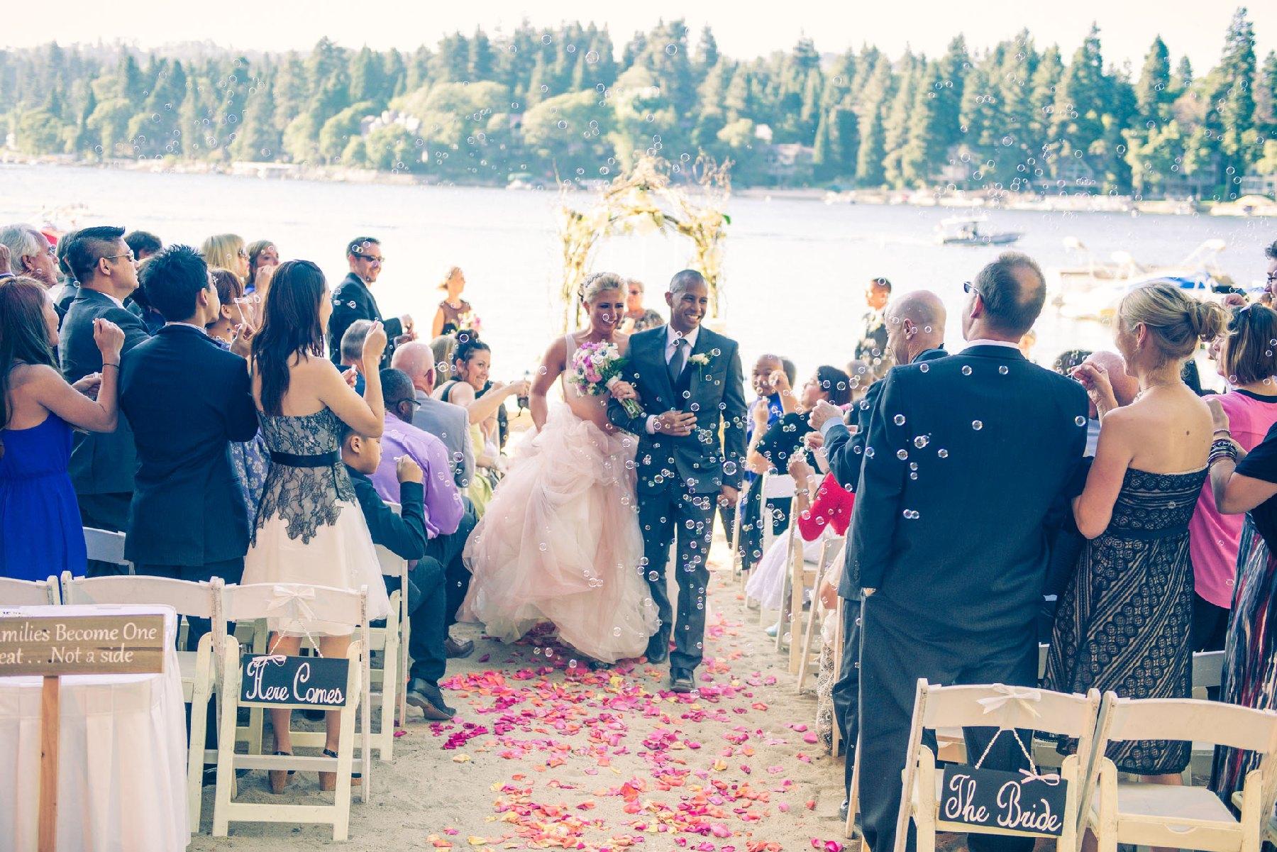 Art Alana Wedding 12