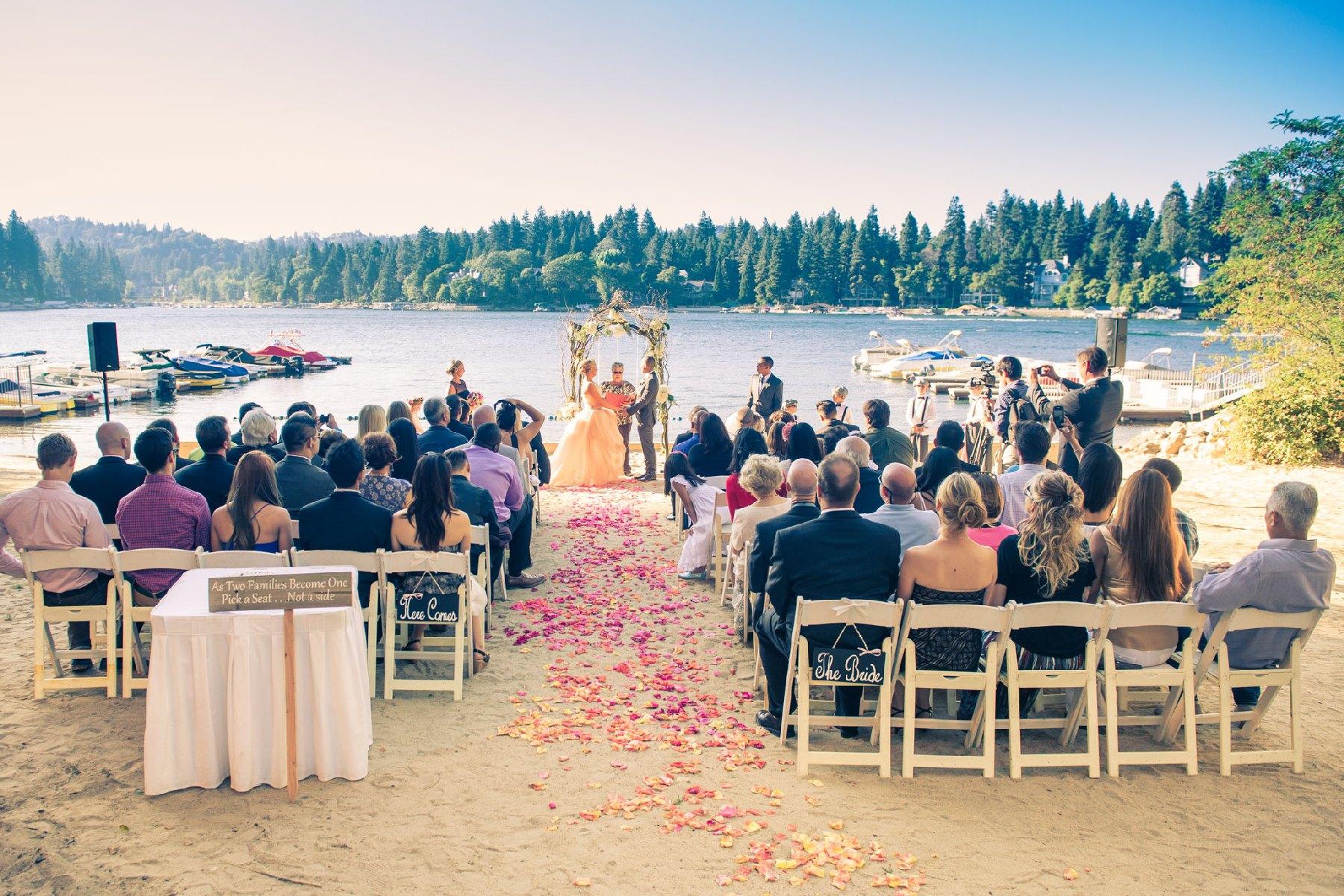 Art Alana Wedding 14