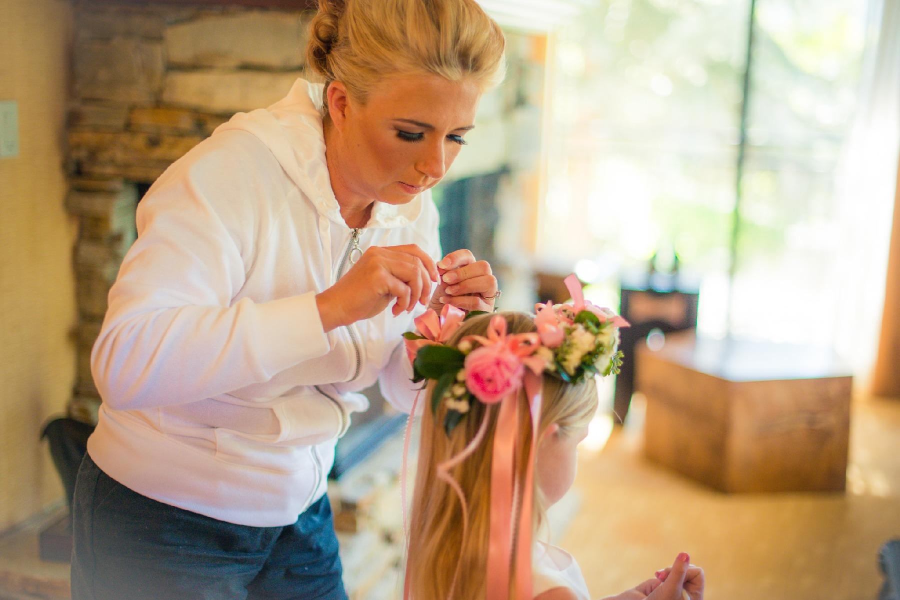 Art Alana Wedding 37