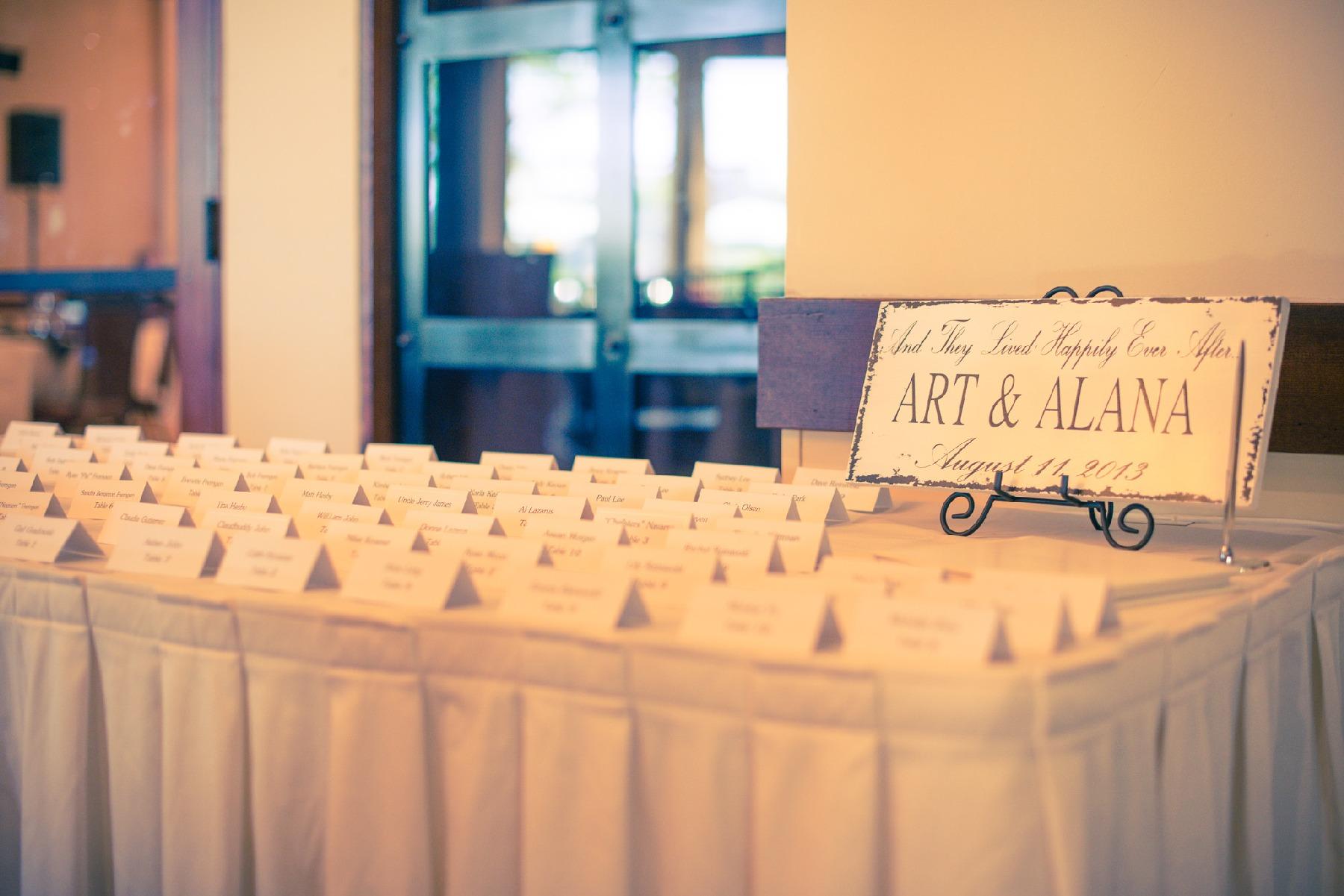 Art Alana Wedding 44
