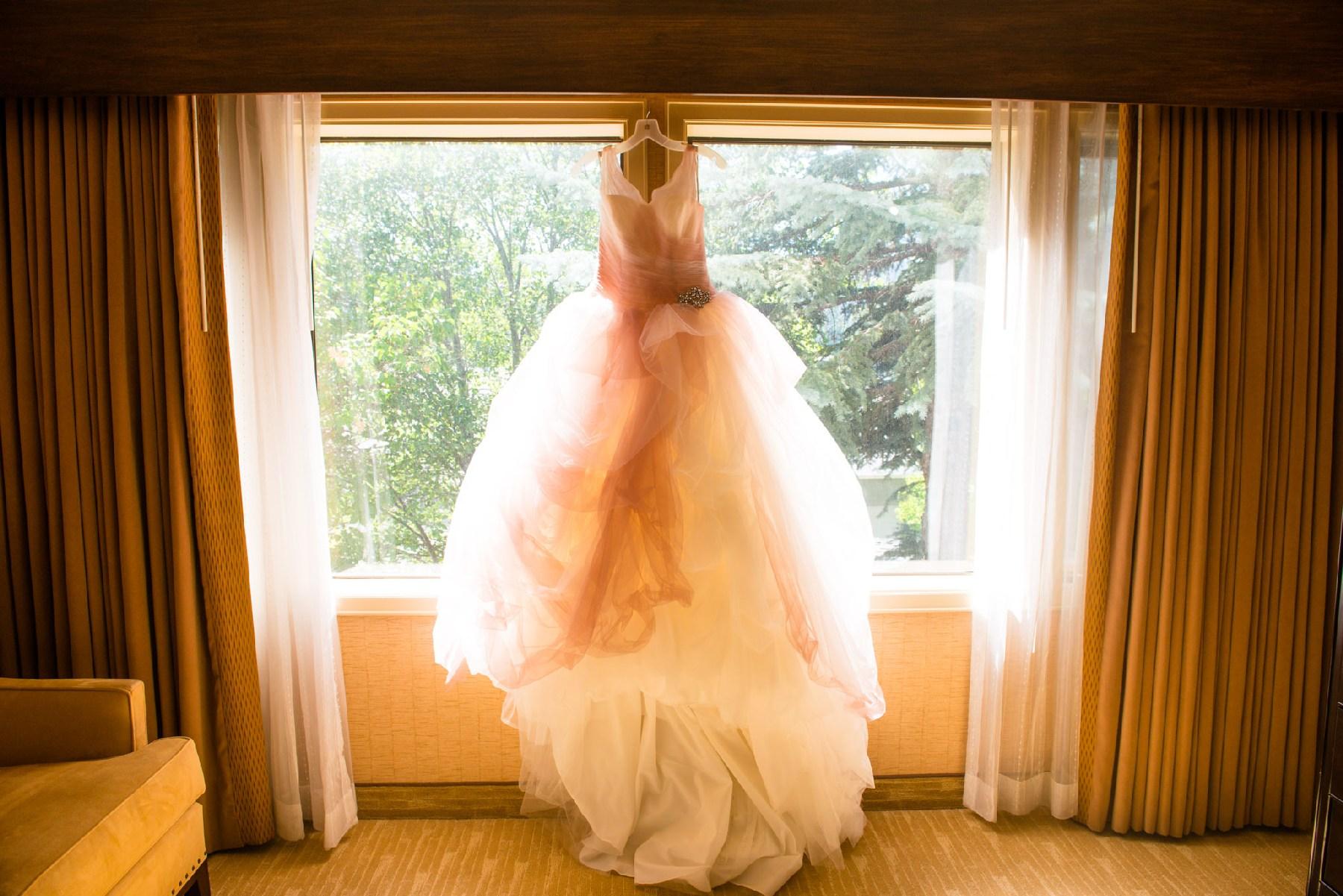Art Alana Wedding 46