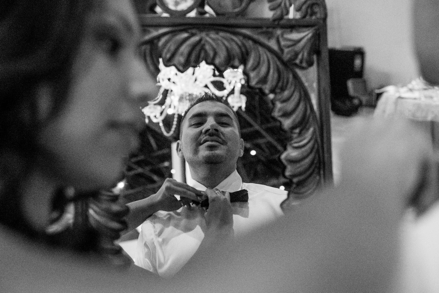 hugo and jimmy wedding 2014-10-05 06