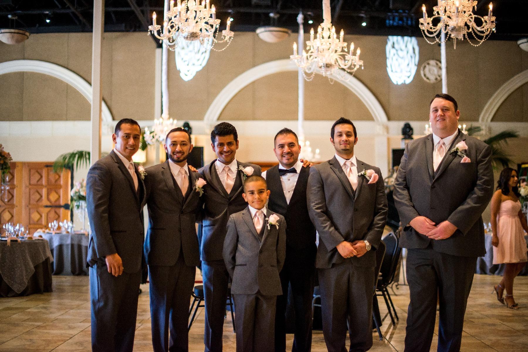 hugo and jimmy wedding 2014-10-05 09