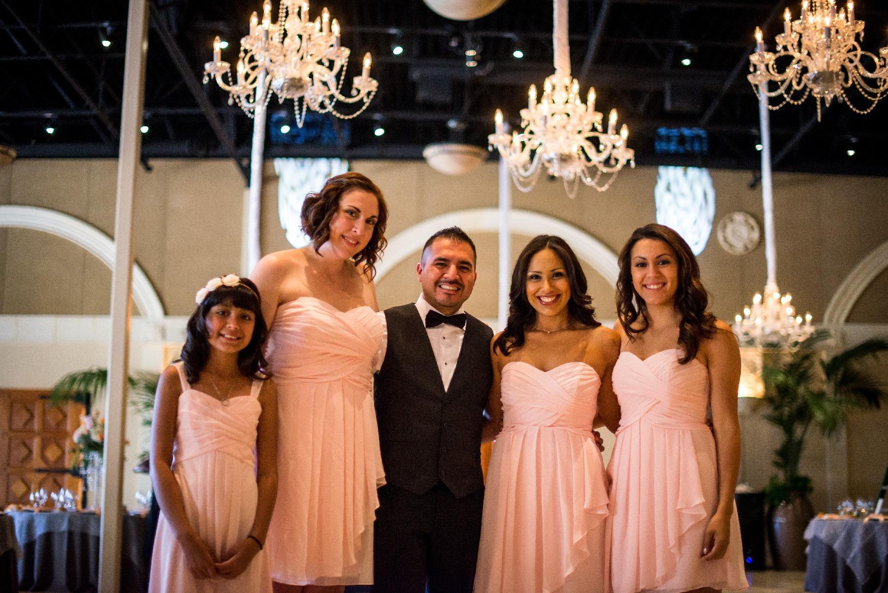 hugo and jimmy wedding 2014-10-05 10