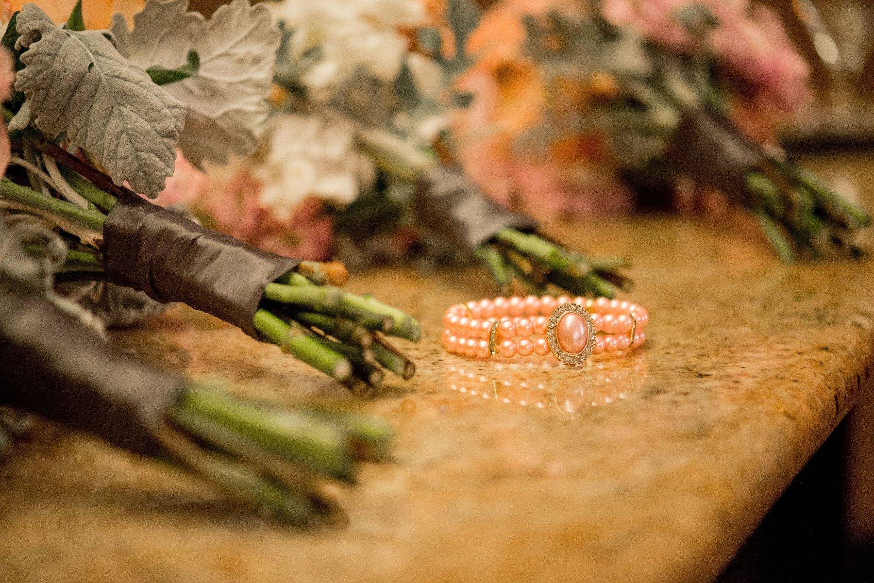 hugo and jimmy wedding 2014-10-05 18