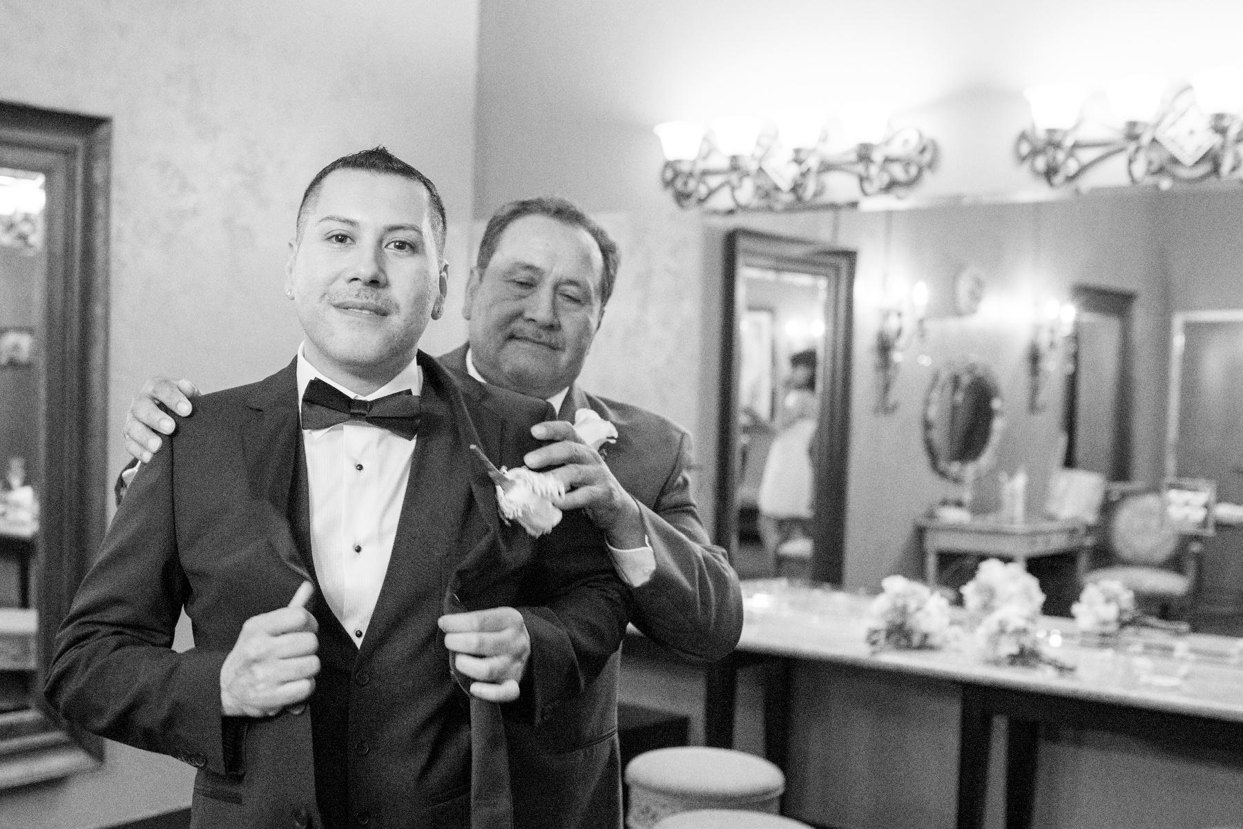 hugo and jimmy wedding 2014-10-05 19