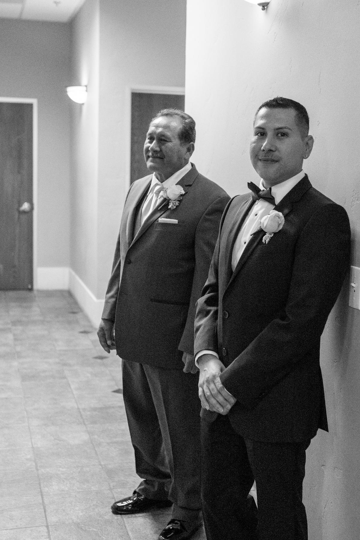 hugo and jimmy wedding 2014-10-05 21