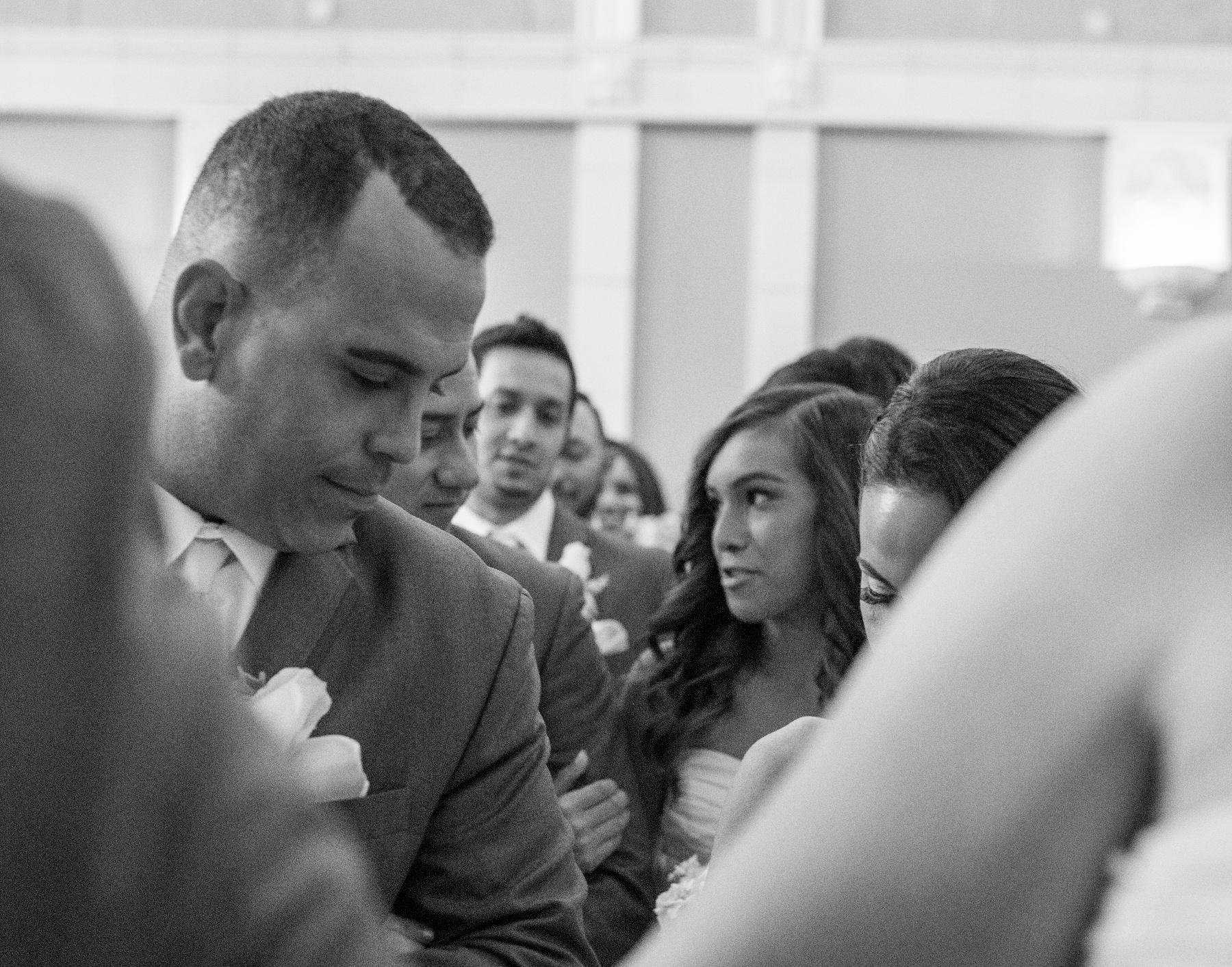 hugo and jimmy wedding 2014-10-05 22