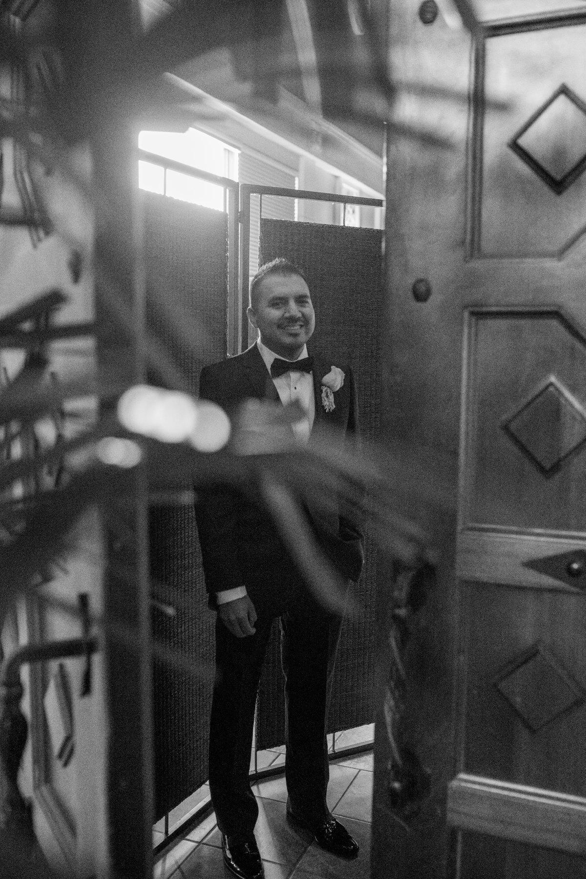 hugo and jimmy wedding 2014-10-05 23