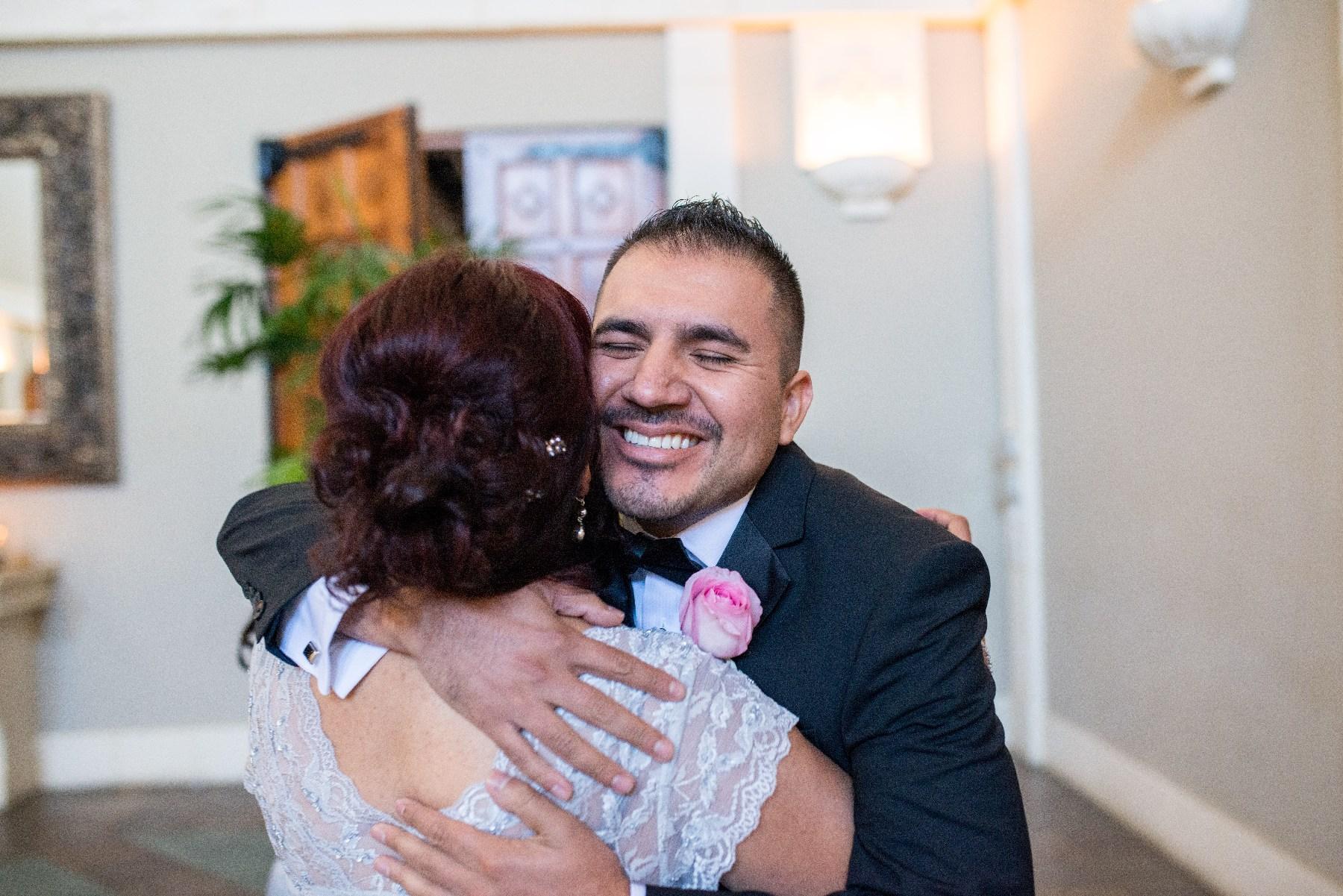 hugo and jimmy wedding 2014-10-05 24