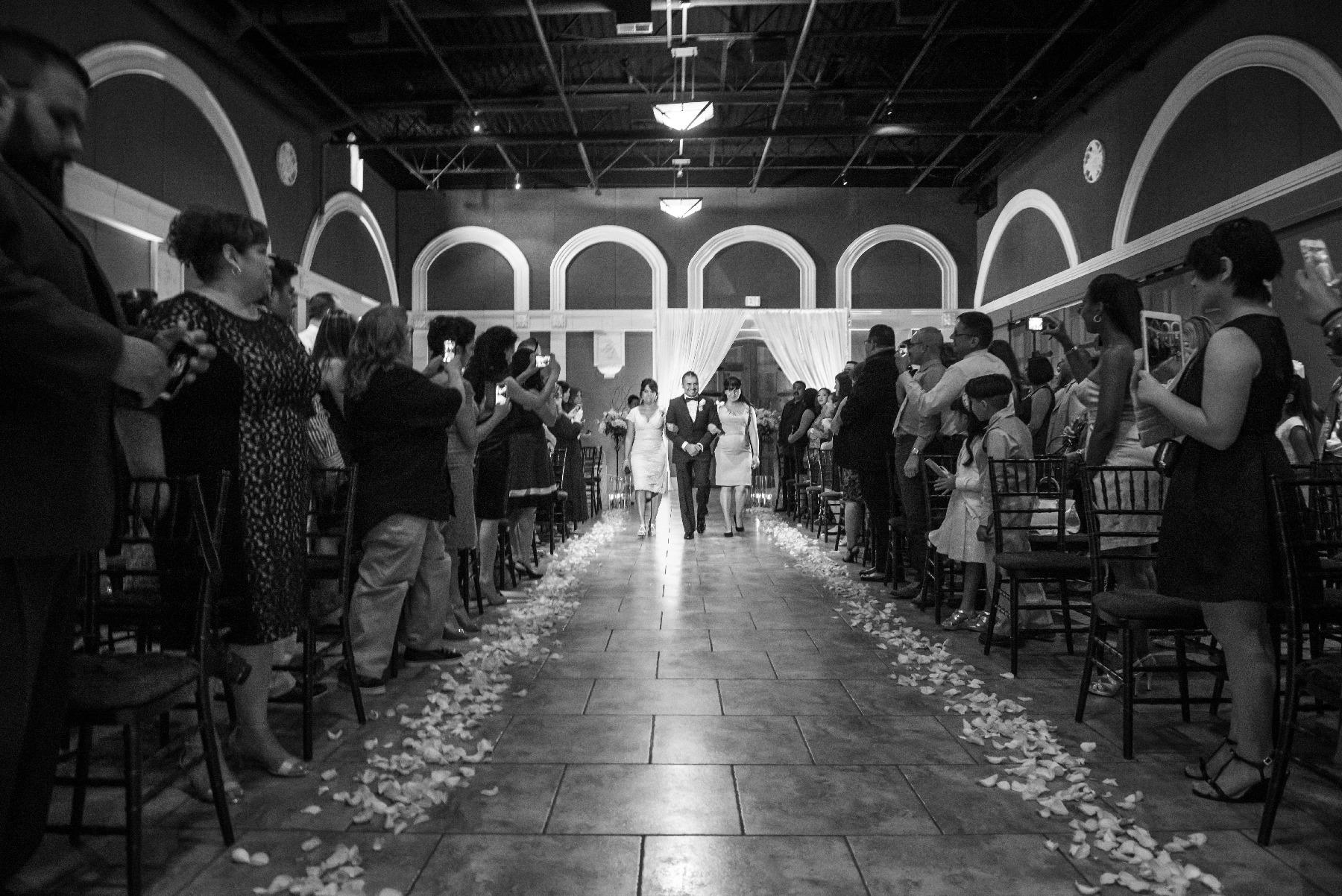 hugo and jimmy wedding 2014-10-05 25
