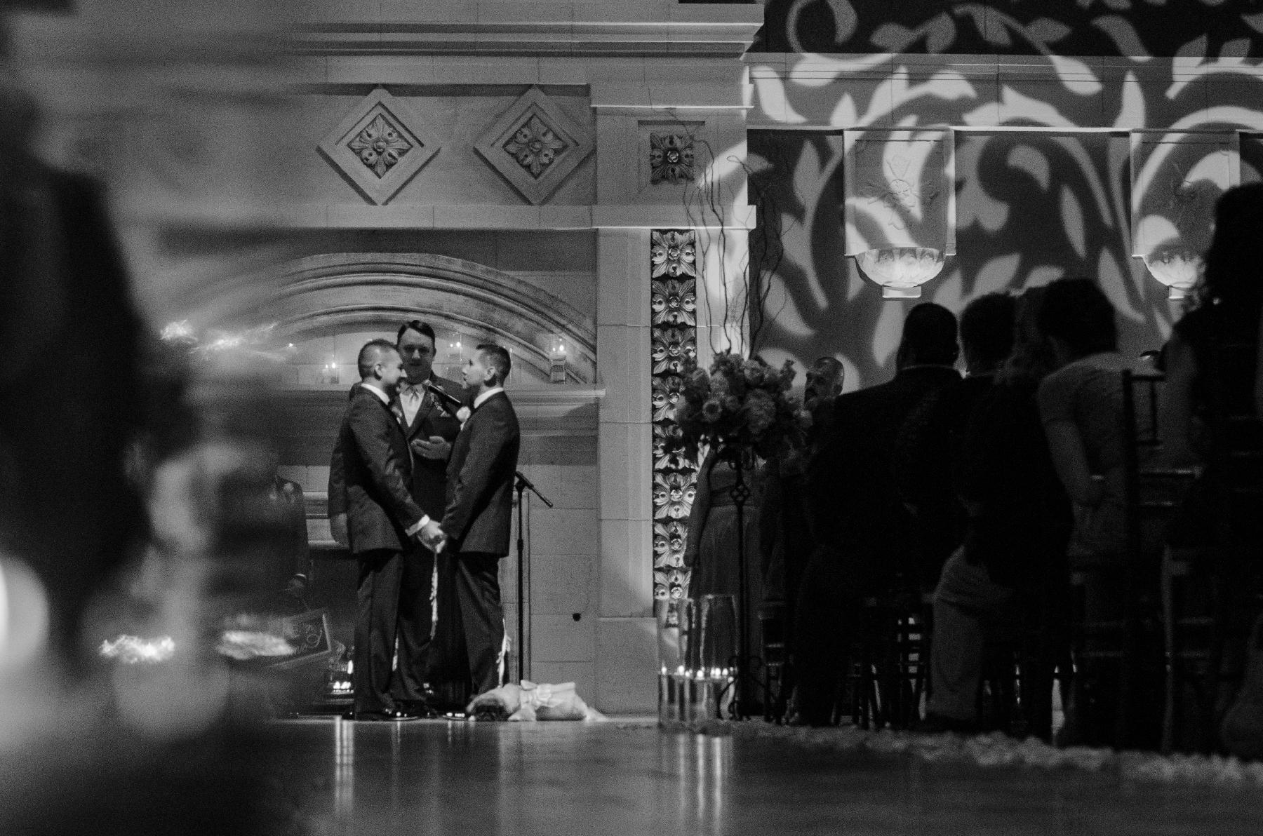 hugo and jimmy wedding 2014-10-05 26