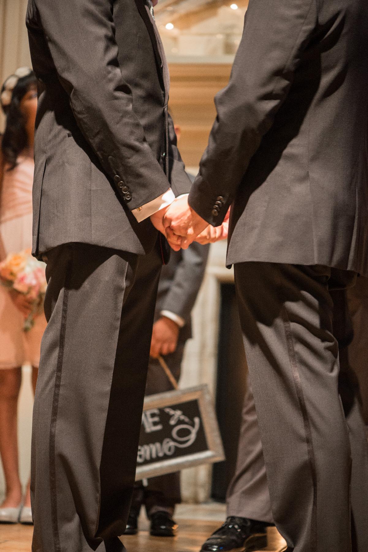hugo and jimmy wedding 2014-10-05 27