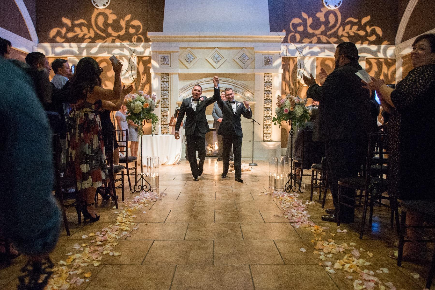 hugo and jimmy wedding 2014-10-05 28