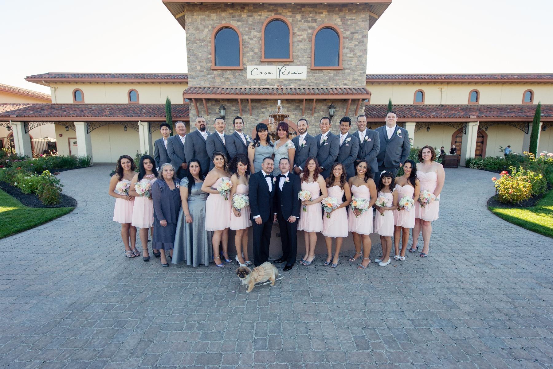 hugo and jimmy wedding 2014-10-05 31
