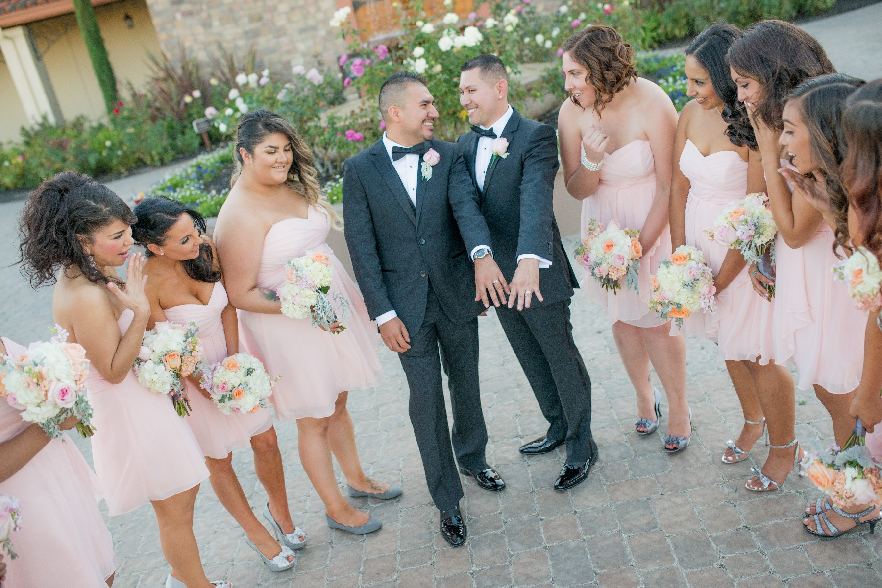 hugo and jimmy wedding 2014-10-05 32