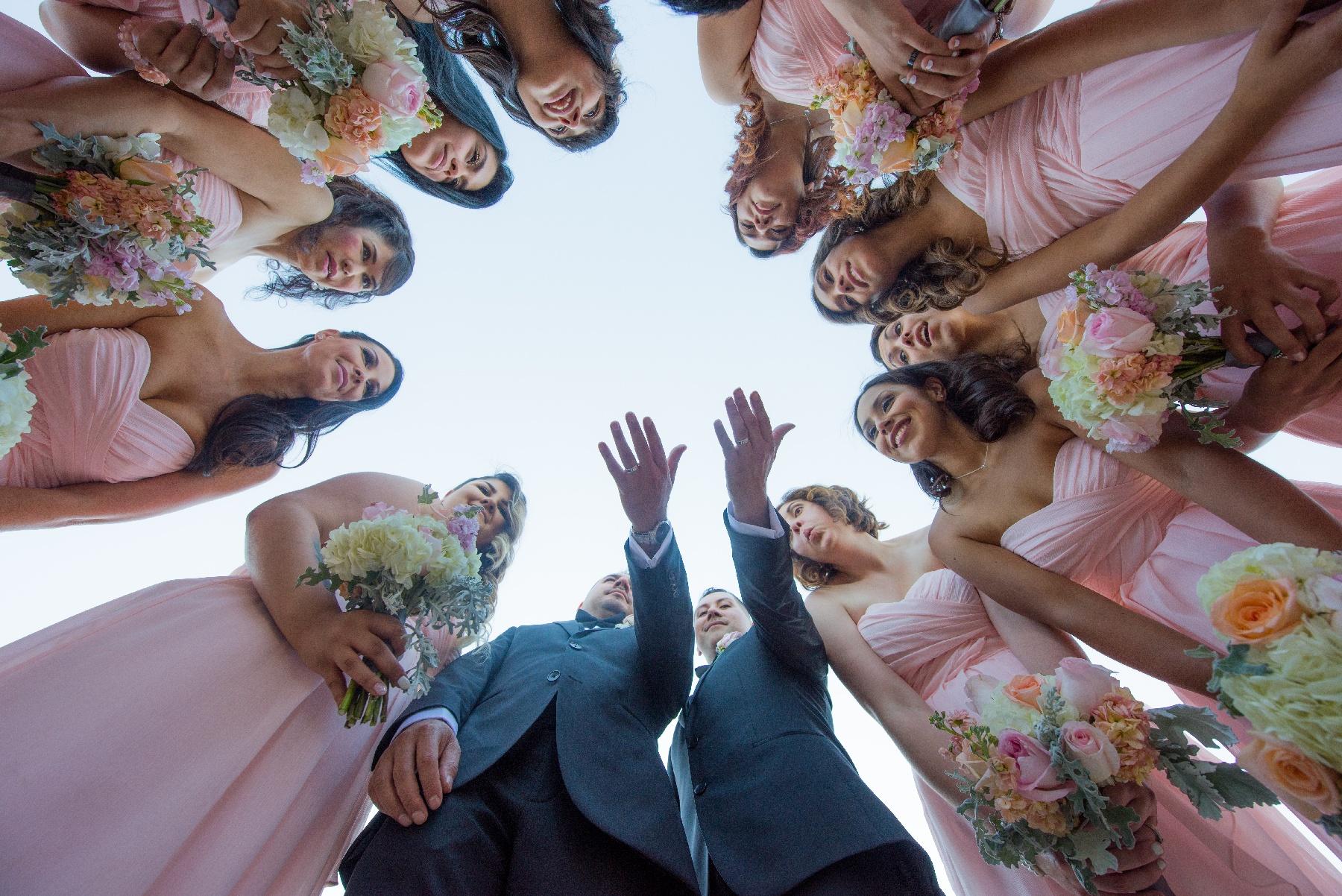 hugo and jimmy wedding 2014-10-05 33