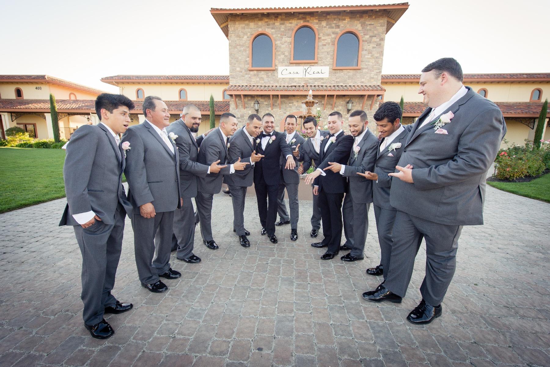 hugo and jimmy wedding 2014-10-05 34