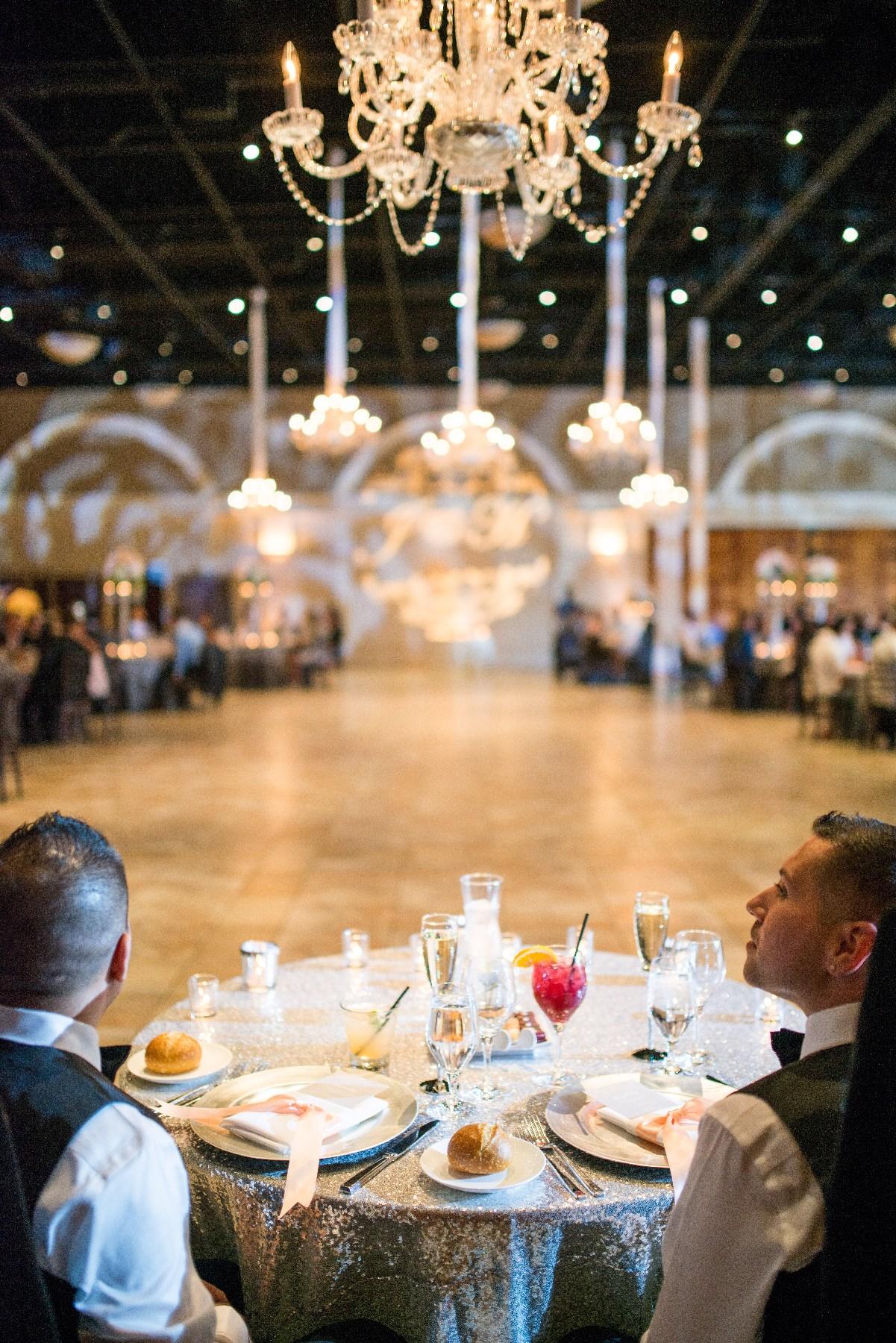 hugo and jimmy wedding 2014-10-05 35