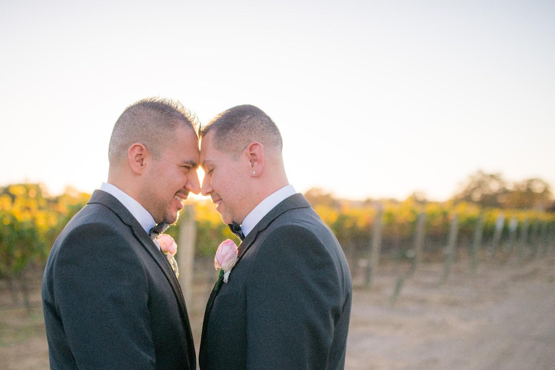 hugo and jimmy wedding 2014-10-05 36