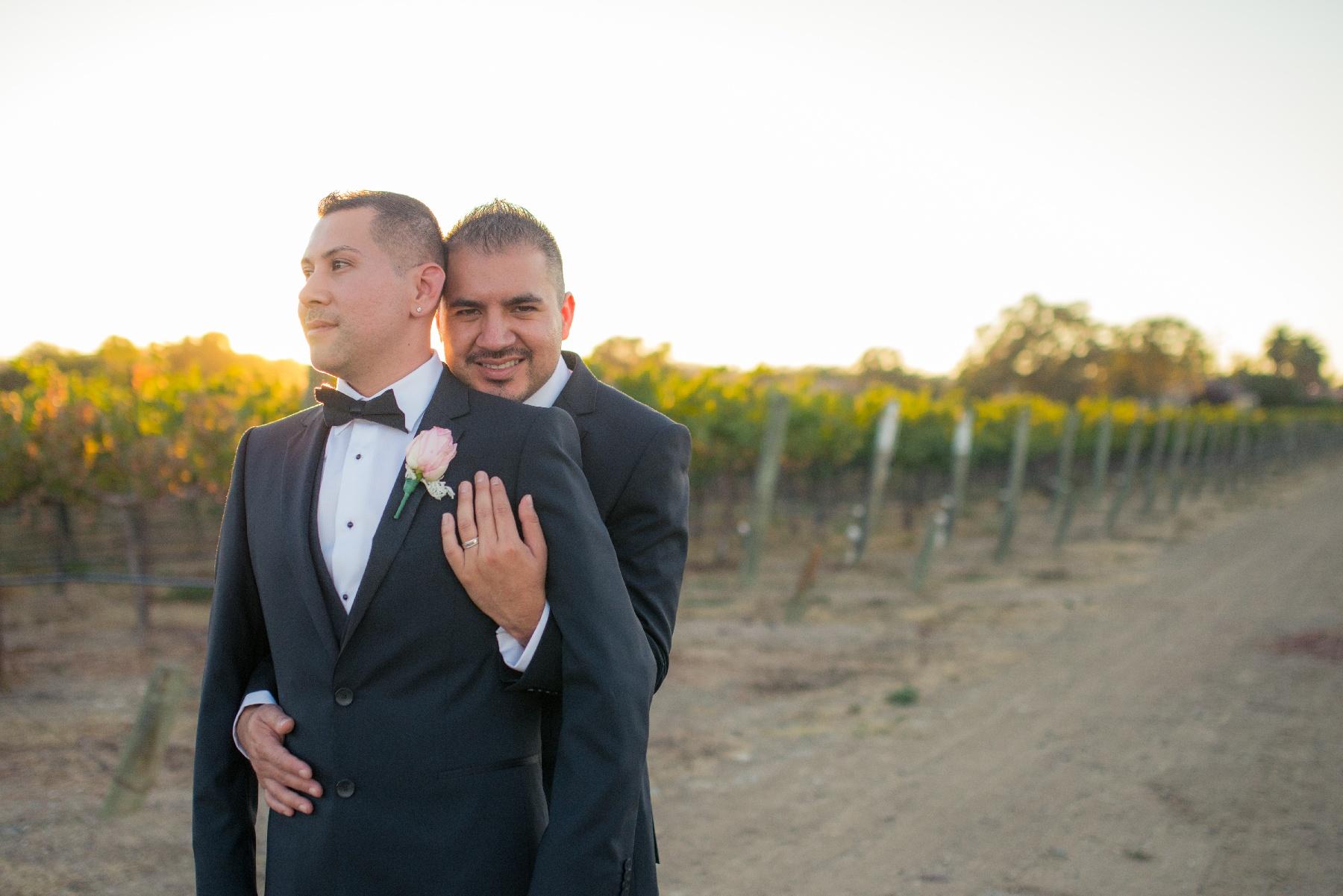 hugo and jimmy wedding 2014-10-05 37