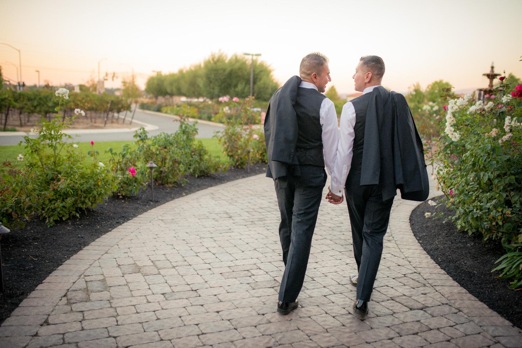 hugo and jimmy wedding 2014-10-05 39