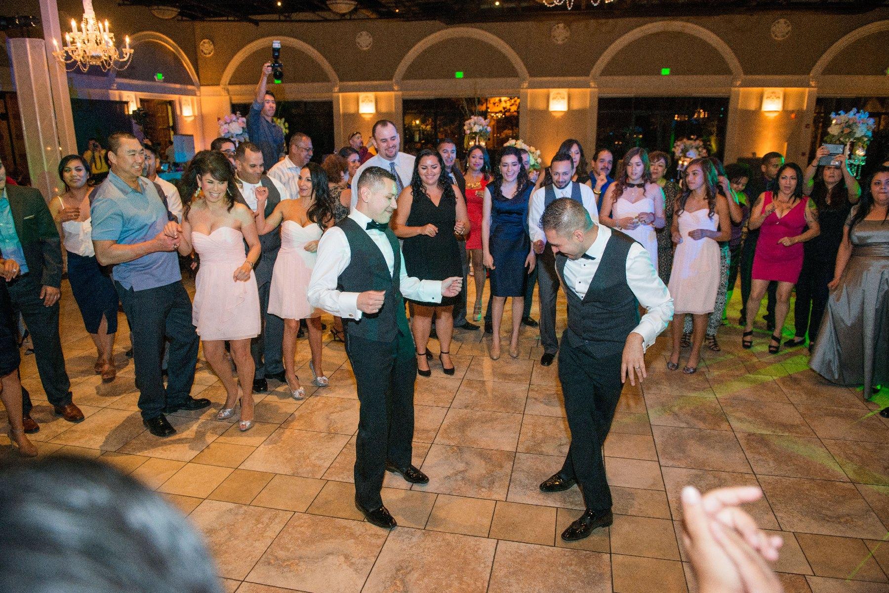 hugo and jimmy wedding 2014-10-05 42