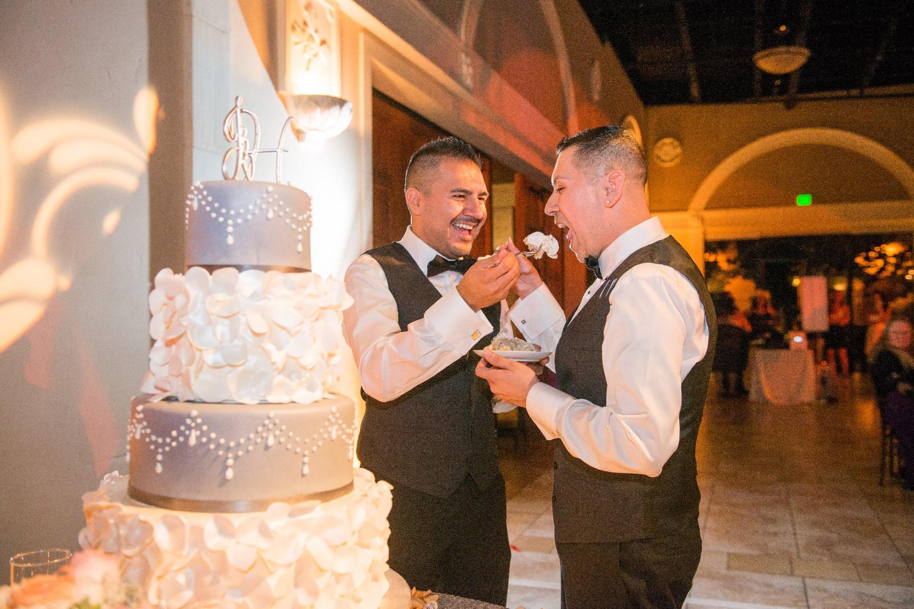 hugo and jimmy wedding 2014-10-05 43