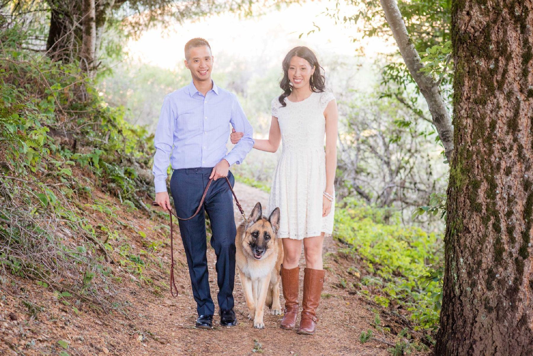 roland and bessie engagement 2014-11-23 12