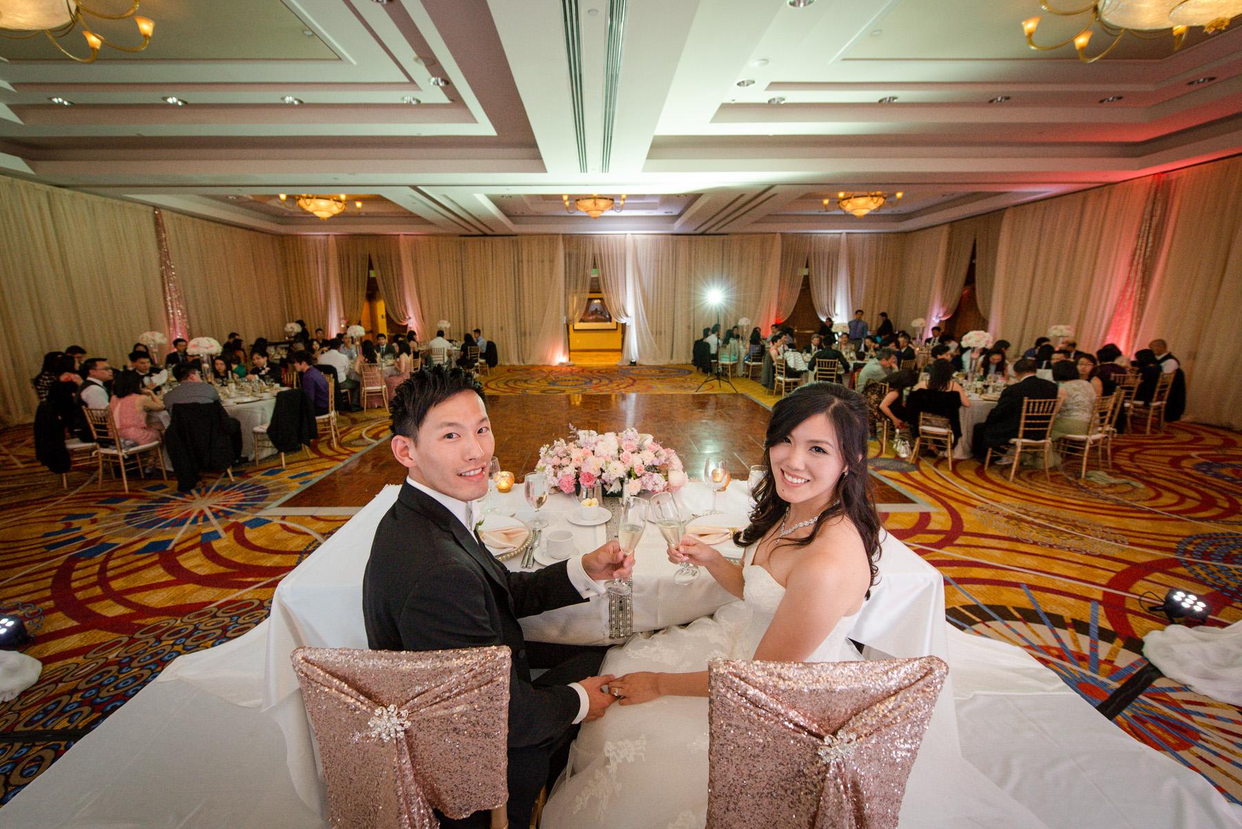 Chia Ting 2015_05_30 - DSC_0580